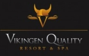 Vikingen Quality Resort&Spa