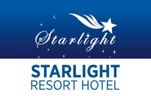 Starlight Resort Hotel